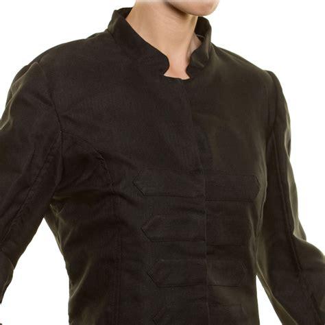 veste de cuisine noir noir veste cuisine femme femme is a