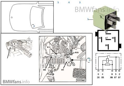 bmw e36 318 tds wiring diagram freddryer co