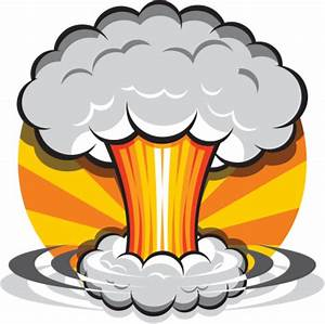 Atomic bomb clipart 3 - Cliparting.com