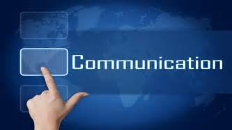 Effective Communication in The Workplace images
