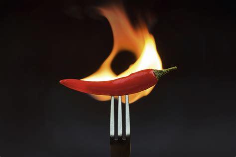 dans les coulisses des restaurants l 39 enfer en cuisine
