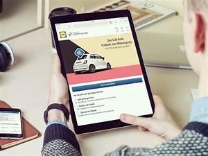 Komplett Leasing Mit Versicherung : einfach online leasen mit lidl in 15 minuten zum wunsch ~ Kayakingforconservation.com Haus und Dekorationen