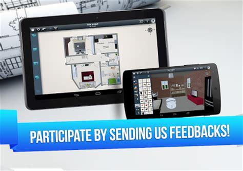 home design  freemium apk  android apps