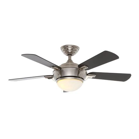 Hton Bay Southwind Ceiling Fan Manual by Hton Bay Ceiling Fans Upc Barcode Upcitemdb