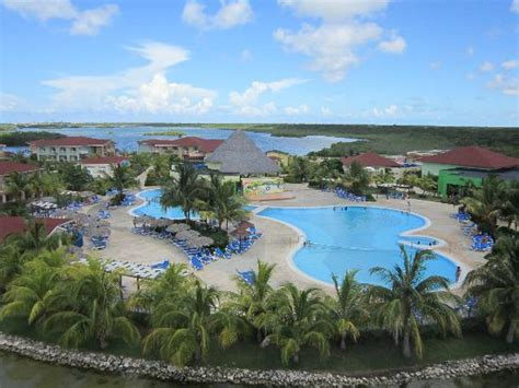 Picture Of Memories Caribe Beach Resort, Cayo Coco