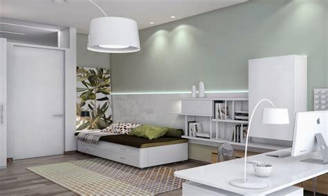 light colour  bedroom pastel paint colors  bedrooms