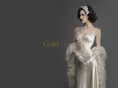 overhead shower trending wedding dresses vintage wedding
