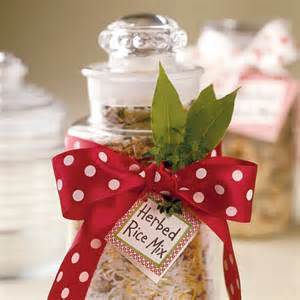 what makes homemade christmas gifts special birthday