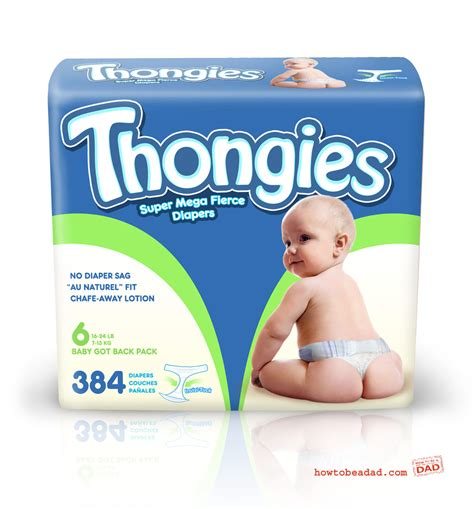Blog Howtobeadadcom Search Results For Diapers Page 3