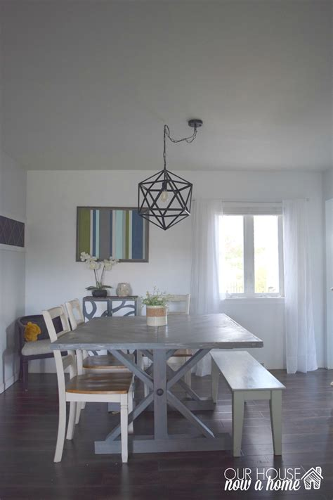 simple steps    builders grade home feel custom