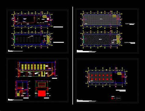 local pharmacy  autocad  cad   kb