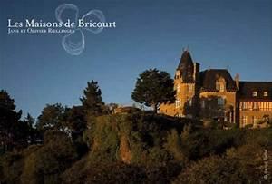 Chateau De Bricourt : olivier roellinger l toil des pices jardins de france ~ Zukunftsfamilie.com Idées de Décoration