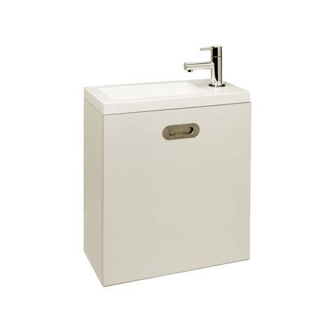 pied meuble cuisine ikea meuble lave mains blanc blanc n 0 nerea leroy merlin