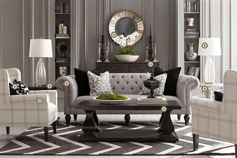 modern furniture  luxury living room furniture
