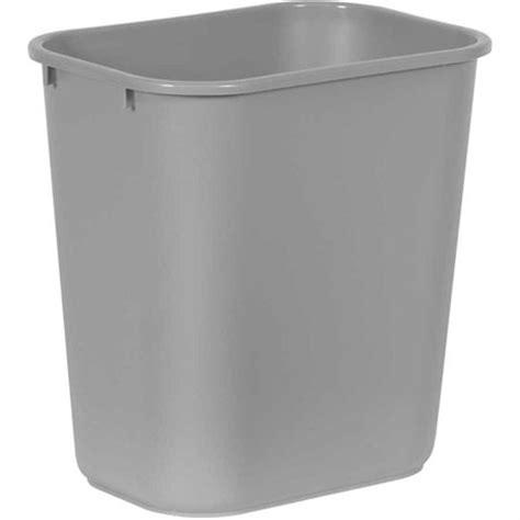 poubelle cuisine plastique poubelle plastique cuisine maison design sphena com