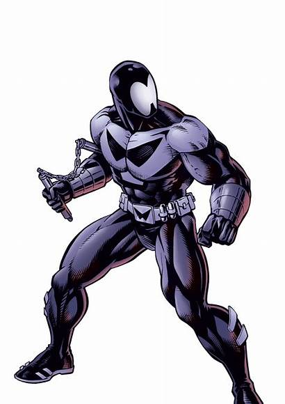 Superhero Comic Projects Template Character Concept Characters
