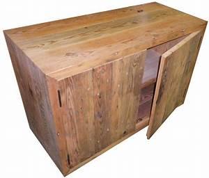 Porte De Meuble : meuble en vieux bois vente de portes anciennes et contemporaines ~ Teatrodelosmanantiales.com Idées de Décoration