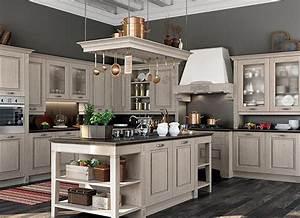 Mobilgamma arredo design arredamenti melara rovigo for Moretti cucine componibili
