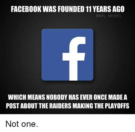 Facebook Post Meme - facebook post meme www imgkid com the image kid has it