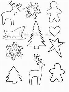 Holz Bastelvorlagen Kostenlos : basteln weihnachten kostenlose bastelvorlagen f r weihnachten ~ Yasmunasinghe.com Haus und Dekorationen
