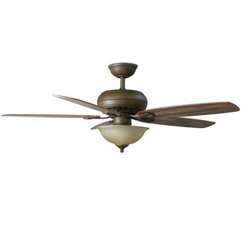 hton bay 52371 southwind 52 in venetian bronze ceiling fan pppsae sahar avi depot much more