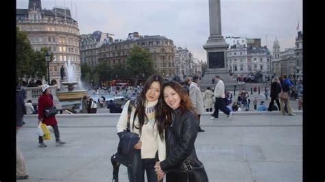 In Loving Memory Of My Best Friend Forever Satomi