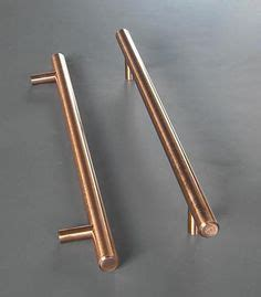 copper kitchen cabinet hardware drawer pulls copper and drawers on 5791