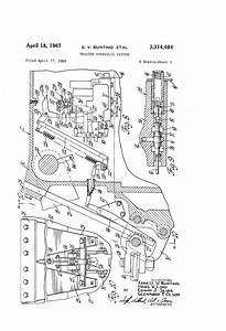 Diagrams Wiring   Massey Ferguson 265 Parts Diagram