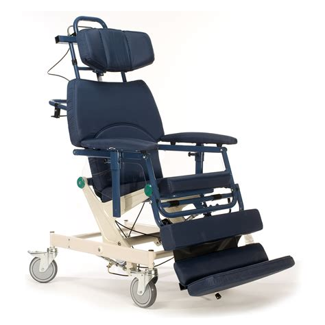 humancare h 250 convertible chair at medmartonline
