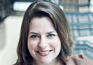 Citybizlist   New York   Kite Hill Pr Appoints Rachel