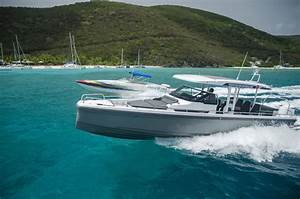 BVI Water Taxi BVI Water Taxi Boat Charters Foxy39s