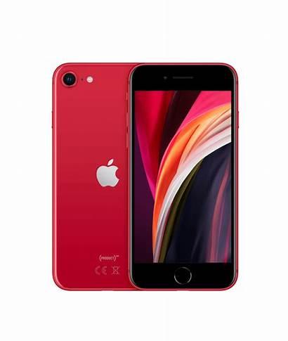 Iphone Apple Mobileworld Aiuteranno Lotta Rossi Nella