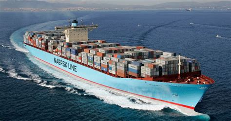 Biggest Boat In The World List by Top 10 Biggest Ships In The World 2018 World S Top Most