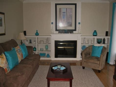 Teal And Tan Living Room  Living Room In Teal And. Great Basement Ideas. Basement 4. Best Way To Waterproof Basement. Basement Without Windows. Sound Proof Insulation Basement Ceiling. Basement Column Wrap. Slab Basement Meaning. Basement For Rent Gaithersburg Md