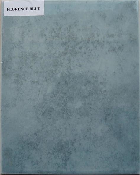 blue porcelain tiles blue ceramic tile floor pictures to pin on pinterest pinsdaddy
