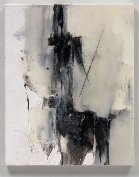 Abstract Painting Black And White by 1000 Images About Black And White Abstract Paintings On