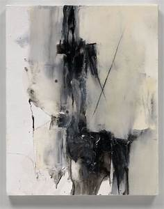 1000+ images about Black and White Abstract Paintings on ...