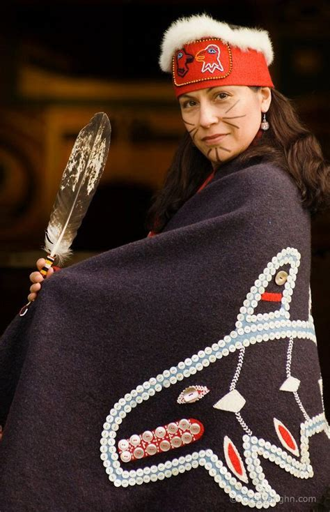 timeline  aboriginal  tribal nation news native american women native american