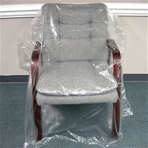 genco upholstery supplies sofa and chair covers