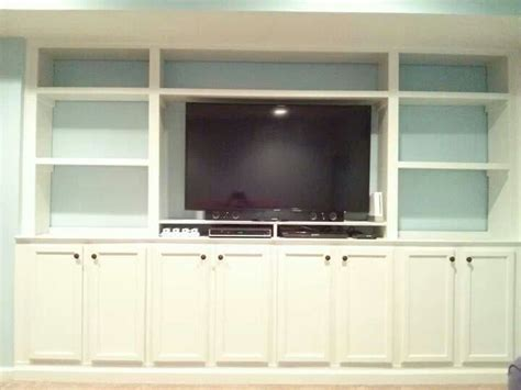 base cabinets for built ins 17 best images about book cases on pinterest base