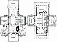 Frank Lloyd Wright House Plans Beautiful Frank Lloyd