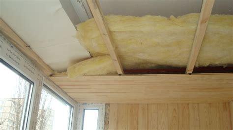 dans quel sens peindre un plafond peindre plafond dans quel sens 224 nancy prix moyen travaux renovation au m2 entreprise sanbb