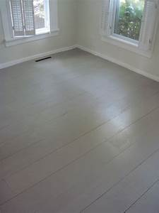 Light Gray Plywood Floor For Living Room Design Combined ...