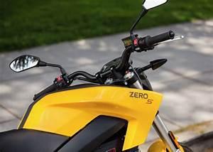 Permis B Moto : moto lectrique accessible avec le permis b ~ Maxctalentgroup.com Avis de Voitures