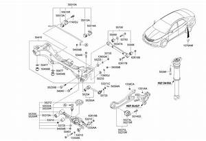 Diagrams To Remove 1993 Hyundai Sonata Driver Door Panel