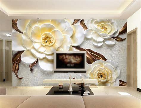 buy customize wallpaper  walls   oil