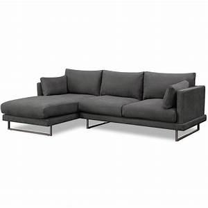 L Sofa : l shaped sofa l shaped sofa bed l shaped sofa covers ~ Pilothousefishingboats.com Haus und Dekorationen