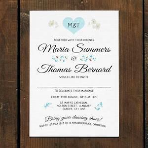 wedding invitation name order amulette jewelry With wedding invitation etiquette name order