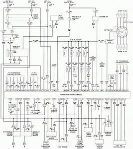Mopar Trailer Wiring Diagram