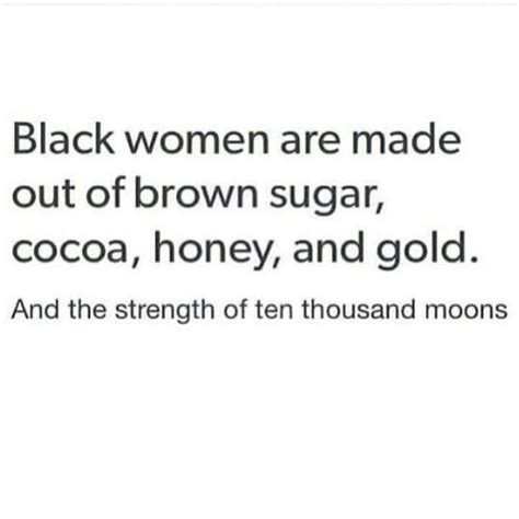 Best 25+ Black Women Quotes Ideas On Pinterest  Black. Boyfriend Quotes With Pictures. Girl Wisdom Quotes. Disney Quotes Decals. Tumblr Quotes To Live By. Happy Quotes Images For Facebook. Quotes About Moving On From Ex. Nature Quotes In The Bible. Relationship Quotes Kush And Wizdom